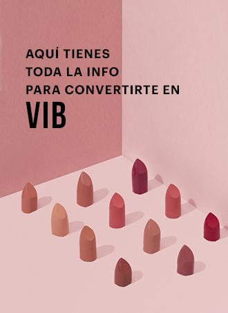 Club VIB