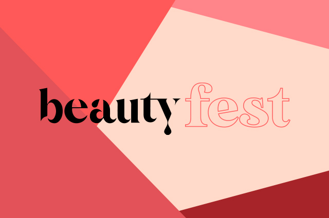 beauty-fest-sbs
