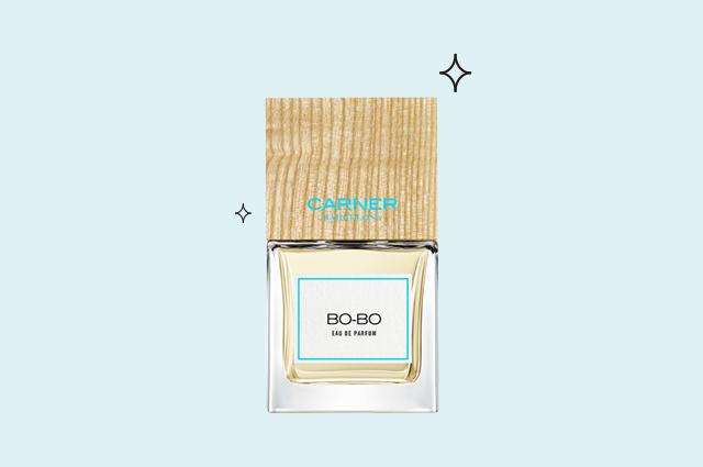opinion-perfumes-carner-barcelona
